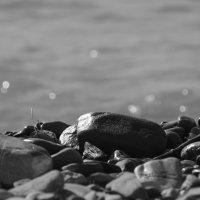 Пляж :: Иван Морозов