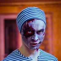___--_ZzOmBbi....^^^^ :: Anton _-{ FotoKarto4KiN }-_ Kochnev