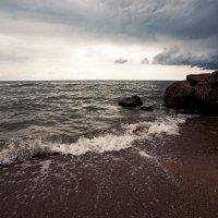 sea :: Татьяна Гончаренко