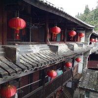 Китай :: Yuriy Sydoruk