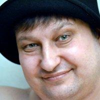 От улыбки станет всем светлей! :: Борис Русаков