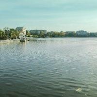 Тернополь :: photopixel photopixel