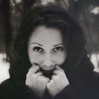 Анастасия :: Anastasia Ionova