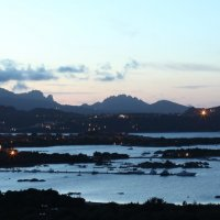 Сардиния :: komar Komar