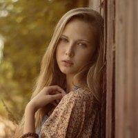 ^^ :: Katerina Koroleva
