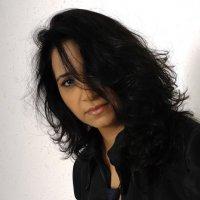 Розана :: Shmual Hava Retro