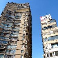 Cairo :: Лена