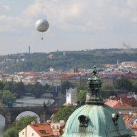 Прага :: nakip1