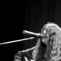 Концертная съёмка :: Антон Лазарев