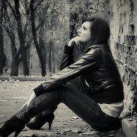 You talked that... :: Дмитрий Васильев