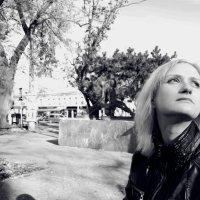 Валери :: Виктория Ивасенко