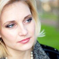 look :: Helen Zhilka