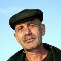 Валерий :: Владимир Боровков