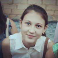 Лагерь :: Екатерина Горшкова