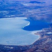 Читинская ГЭС :: Дмитрий Марков