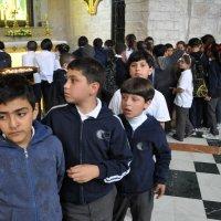 палестинские детишки :: Богдан Вовк