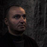 Армен :: Ваган Мартиросян