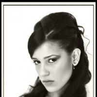 невеста2 :: Shmual Hava Retro