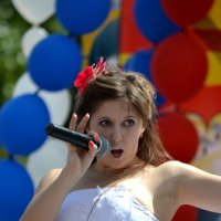 Не спугните жениха! :: Борис Русаков
