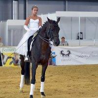 Невеста. :: kirm2 .