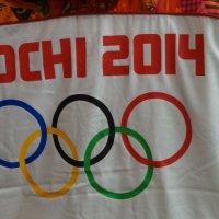 sochi 2014 :: Аделия Юланова