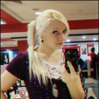 ^_______^ :: Nika Morozova