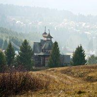Сельское поселение :: Николай