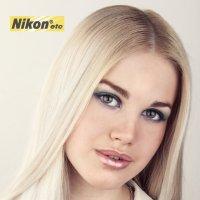 Beauty :: Роман Никонец