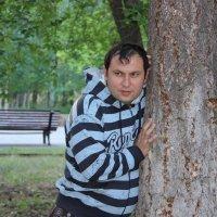 ... :: Альфир Зиянгиров