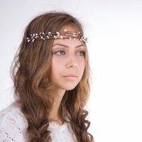 Flowers from BRILL :: Ксения Осень