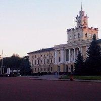 обл рада :: Артем Антонюк