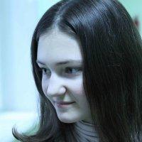 ... :: Татьяна Титова