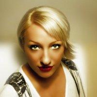 Portrait Woman :: Валентин Илленсеер