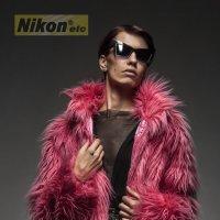 Fashion :: Роман Никонец