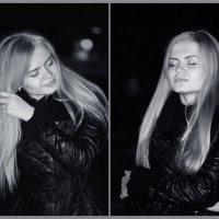 *** :: Екатерина Бобкова