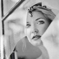 Фотограф Петр Стахов :: Екатерина Арс