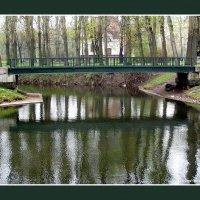 Мост :: vadim