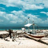 White Beach :: алексей афанасьев