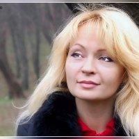 Натали :: YakoV