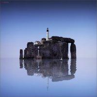 Island :: Виктор Перякин