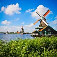 Нидерланды :: Алексей Морозов