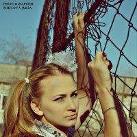 2364464 :: Юленька Shutova