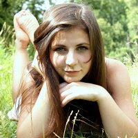 ... :: Марина Наумова
