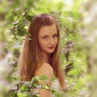 .... :: Sunny Anny