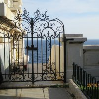 Монако :: Маруся
