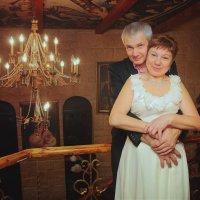 Милая пара :: Валерия Гуля