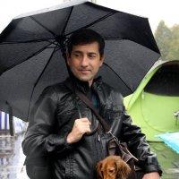 . :: Андрей Казаков