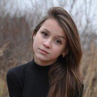 Ann :: Ekaterina Andreevna