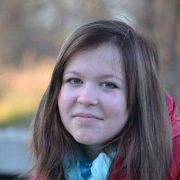 Dasha :: Ekaterina Andreevna