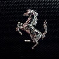 знаменитый автомобильный логотип :: Любовь Анищенко